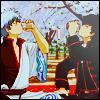 furiosity: (gintoki x hijikata drinking buddies)