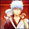 furiosity: (gin-san would like to make an apo)