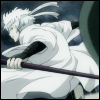 furiosity: (shiroyasha)