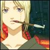 furiosity: (tsukuyo will play along)