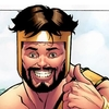 zylly: (Hercules approves!)