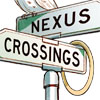 nexus_crossings: (Crossings)