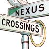 nexus_crossings: (Crossings) (Default)
