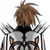 faterecanted: (back)