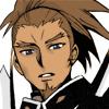 faterecanted: (huh)
