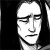 hairrands: (Sad - Regret)