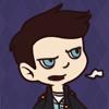 schrodingerstimeagent: (Annoyed →)