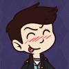schrodingerstimeagent: (Goofy →)