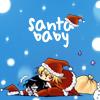 almanaccare: (PH || Santa Baby)