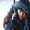 promnibusanctis: (crappy weather)