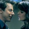 promnibusanctis: (teslen: dear god the flirting)