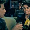 promnibusanctis: (a little wine)