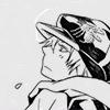 "memoryslain: (""take my arms that I might reach you."")"
