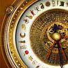 sheikah: (hdm: alethiometer)