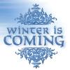 sheikah: (asoiaf: winter is coming)