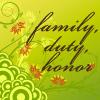 sheikah: (asoiaf: family duty honor)