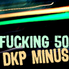 sheikah: (text: 50 dkp minus)