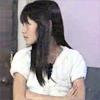 estirose: Hana waiting outside Milk Dipper (Hana Waits - KR Den-O)