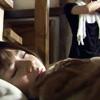 estirose: Mio sleeping in Wataru's bed (Mio Wataru's Bed - KR Kiva)