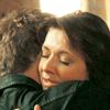 sheikah: (Sanctuary: Helen/Will hug)