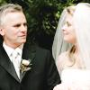 sheikah: (Stargate: J/S wedding close)