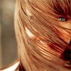 sheikah: (Amanda Tapping: Hair)