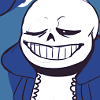 bonyslippers: (u sure about that)