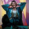 bespin: (comic 01)