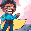 bespin: (comic 03)