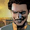 bespin: (comic 04)