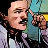bespin: (comic 07)