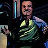 bespin: (comic 24)