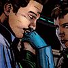 bespin: (comic 25)