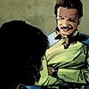 bespin: (comic 28)
