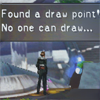 rionaleonhart: final fantasy viii: found a draw point! no one can draw... (you're a terrible artist)