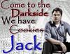 wynkat: (TW - Jack cookiessmall)