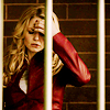 thegrownupthing: (OUaT: Emma headache)