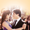 kskitten: (TVD_dancy_elena_damon_by_vienna_blood)