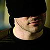 blindstrike: do not take - mask (284)