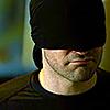 blindstrike: do not take - mask (299)