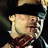 blindstrike: do not take - mask (070)