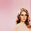passer: (Pink (Lana Del Rey))