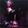 passer: (Fireworks (Supernatural))