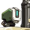 shieldrobot: (🐦 the resonant canyon)