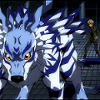 angry_friendship_wolf: (Garurumon)