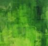 greenleavesnever: (Default)