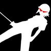 psycheproclaimed: (knife's edge (sis got your back))