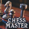 yhlee: chessmaster (chess pieces) (chessmaster)