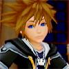 notzubats: Sora is unimpressed (pretty unimpressed rn)