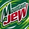 rosiedoes: (FOB: Mountain Jew)